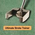 Ultimate Putting Stroke Trainer